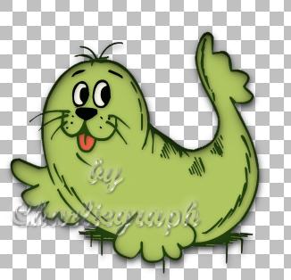 http://www.charlieonline.it/MyScrapingBook/BlogTrain/AugustGoodieT-2010/ch-sealcute.jpg
