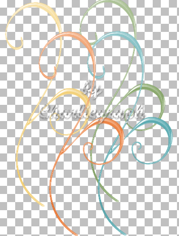 http://www.charlieonline.it/MyScrapingBook/BlogTrain/BlogTrainAd-May2010/ch-doodlesmayday.jpg