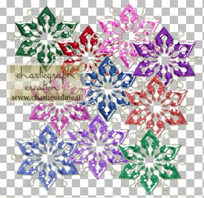 http://www.charlieonline.it/MyScrapingBook/BlogTrain/DecemberTrain/ch-FlakesJew23.jpg