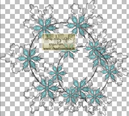 http://www.charlieonline.it/MyScrapingBook/BlogTrain/DecemberTrain/ch-FramesFlakes2.jpg