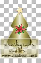 http://www.charlieonline.it/MyScrapingBook/BlogTrain/DecemberTrain/ch-XmasTree2z.jpg