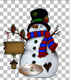 http://www.charlieonline.it/MyScrapingBook/BlogTrain/JanGoodieT-2011/LB-snowman1.jpg