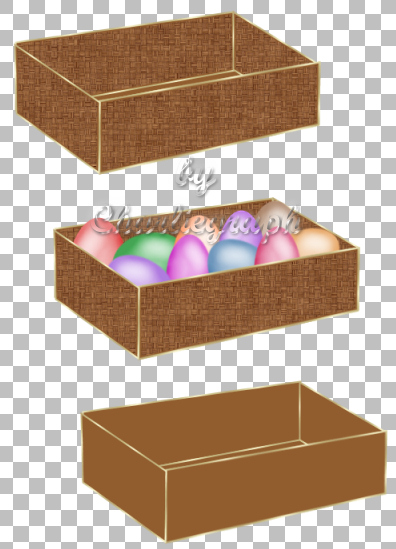 ch-easterboxes
