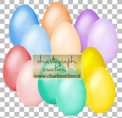 http://www.charlieonline.it/MyScrapingBook/EasterElements/ch-eastereggs.jpg