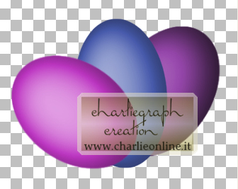 http://www.charlieonline.it/MyScrapingBook/EasterElements/ch-eastereggs4.jpg