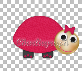 http://www.charlieonline.it/MyScrapingBook/ScrappingFun/ch-turtle1.jpg