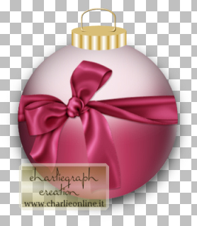 http://www.charlieonline.it/MyScrapingBook/XmasElements/ch-XmasBall-Purple.jpg