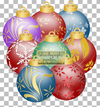 http://www.charlieonline.it/MyScrapingBook/XmasElements/ch-XmasBulbs4.jpg