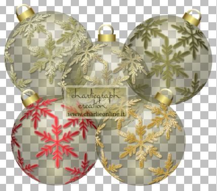 http://www.charlieonline.it/MyScrapingBook/XmasElements/ch-XmasTranspBulbs4.jpg